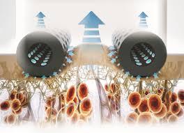 Микростимуляции ткани